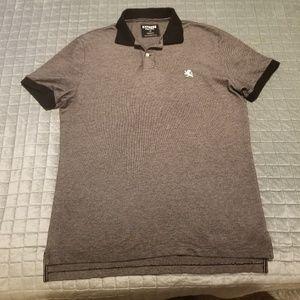 EXPRESS pool shirt